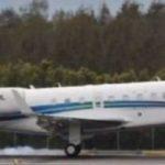 2013 Embraer Legacy 650