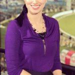 Zainab Abbashttps://130513-375933-1-raikfcquaxqncofqfm.stackpathdns.com/wp-content/uploads/2018/05/Zainab-Abbas-With-Chairman-of-Pakistan-Cricket-Board-Najam-Sethi.jpg