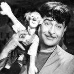 Raj Kapoor's Clasic Cult 'Mera Naam Joker'