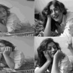 Madhubala's Pictures In The American LIFE Magazine https://130513-375933-1-raikfcquaxqncofqfm.stackpathdns.com/wp-content/uploads/2018/01/2-compressed-1.jpg