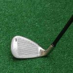 A Typical Golf Club