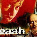 Aagaah – The Warning