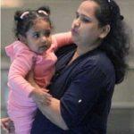 Aditya Chopra daughter Adira