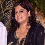 Aditya Chopra ex wife Payal