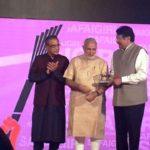 Ajay Piramal - Corporate Trailblazer Award