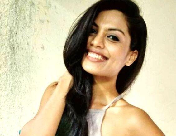 Akansha Thakur