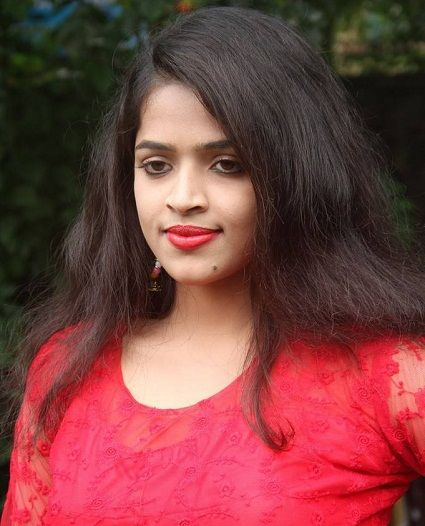 Akshaya Priya