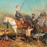 Alauddin Khalji Invasions