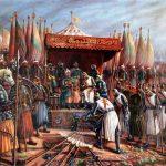 Alauddin Khalji Militray Reforms
