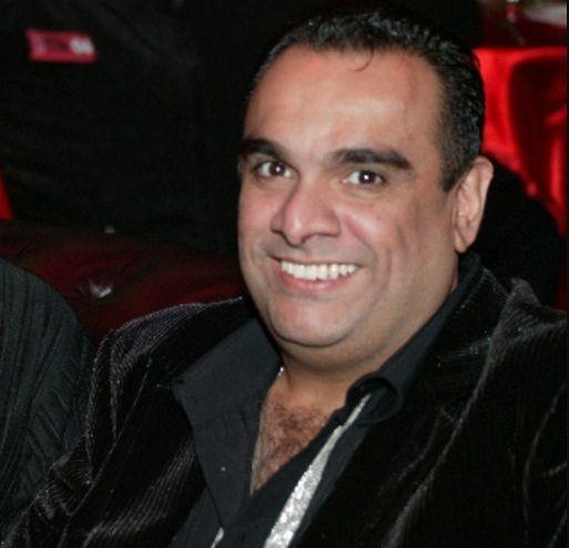 Ali Punjani