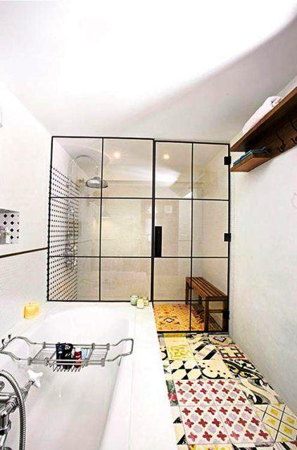 Alia Bhatt Home Inside Picture