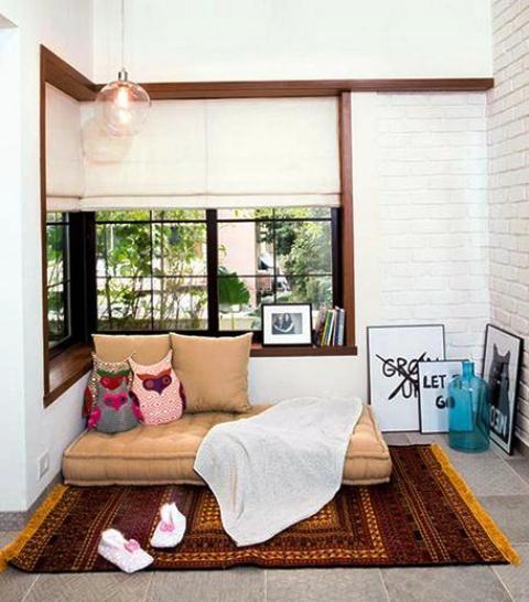 Alia Bhatt House Inside