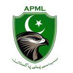 All Pakistan Muslim League Logo