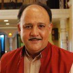 Alok Nath Profile