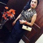 Ameeta Nangia Sister