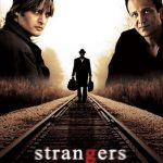 Anand L Rai directorial debut Strangers