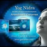 Anandmurti Gurumaa - Yoga Nidrahttps://130513-375933-1-raikfcquaxqncofqfm.stackpathdns.com/wp-content/uploads/2017/12/Anandmurti-Gurumma-Presents-Yog-Nidra.jpg