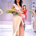 Anukriti Gusain Femina Miss India Delhi 2013