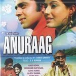 Anuraag (1972)