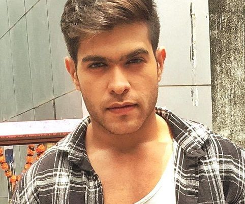 Archie Pratik