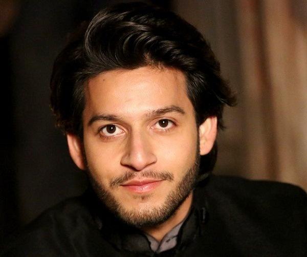 Arjun Manhas