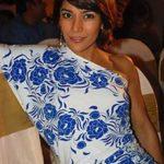 Aroon Purie's Daughter Koel Purie