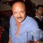 Arun Bakshi Drinking Alcohol