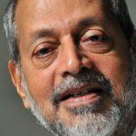 Arun Khopkar