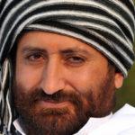 Asharam Bapu's son - Narayan Sai