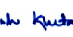 Ashish Khetan Signature