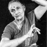 Ashish Vidyarthi mother Reba Vidyarthi
