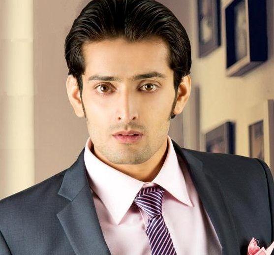 Athar Siddiqui