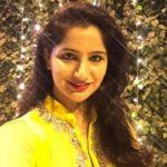 Avdeep Sidhu's sister