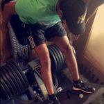 Azhar Shaikh Fitness Freak