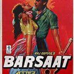 Barsaat_(1949)_debut film_of nimmi