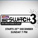 Big Switch 3