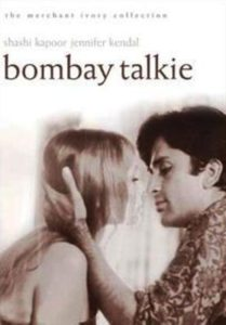 Bombay Talkie 1970