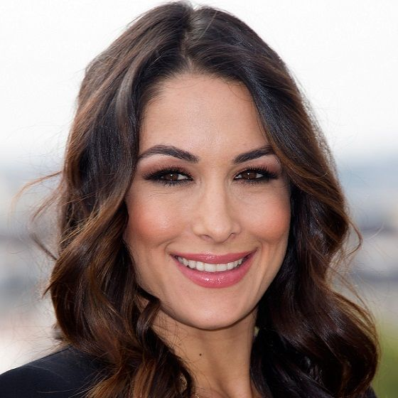 Brie Bella profile