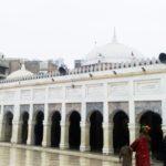 Bushra Maneka - Baba Farid Ganj Shakar