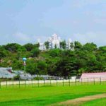 Sathya Sai Baba's Sanathana Samskrutior Eternal Heritage Museum andTheChaitanya Jyoti Museum in Puttaparthi