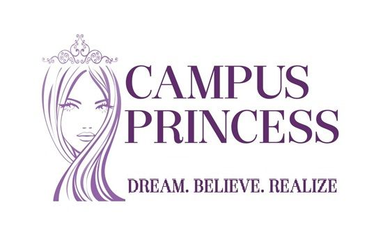 Campus Princess