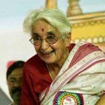 Captain Lakshmi Sahgalhttps://130513-375933-1-raikfcquaxqncofqfm.stackpathdns.com/wp-content/uploads/2017/11/Lakshmi-Sehgal-With-Subhas-Chandra-Bose..jpg