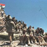 Yogendra Singh Yadav And His Platoon Captured Tiger Hill top