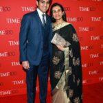 Chanda Kochhar Time100 Woman