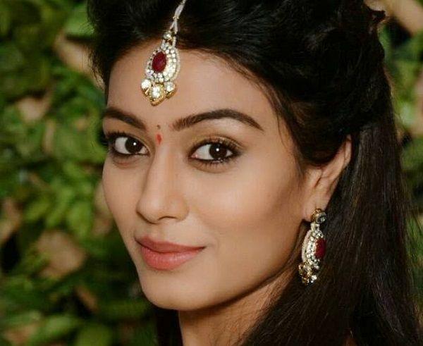Charu Mehra