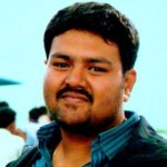 Chennupalli Vidya Brother