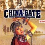 Samir Soni's debut film China Gate