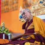 Dalai Lama, The Longest Crowning Of All The Time