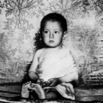 Dalai Lama's Childhood