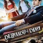 Dehraadun Diary